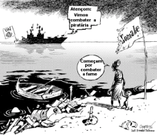 chappate-piratas