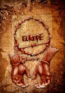 135507_europeweb1
