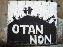 mural_otannon