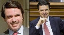 Aznar y Soria2