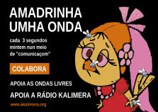 campanha_amadrinhaOndas