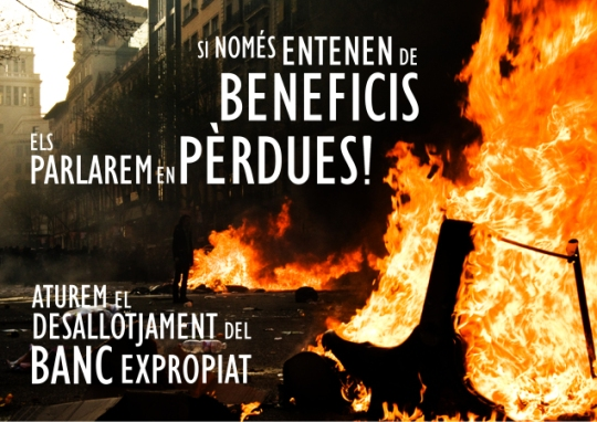 beneficis-cartell