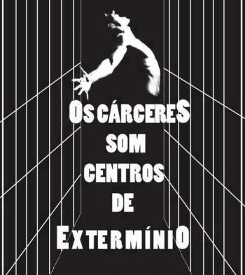 carceres centros exterminio2