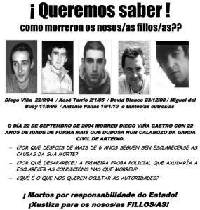 cartel-concentracion-12-outubro-2010-DEFINITIVO2