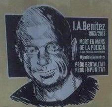 juan-andres-benitez-mossos-d-esquadra-default