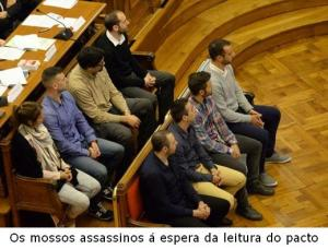 Mossos-acusados-vista-conformidad_EDIIMA20160509_0378_18
