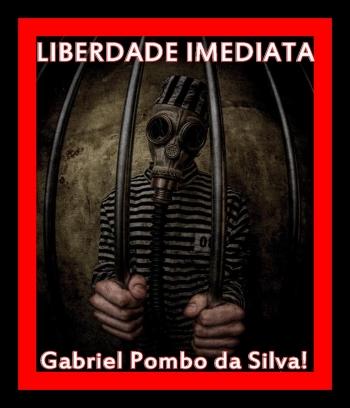 POMBO-DA-SILVA-liberdade-imediata-2