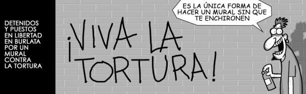 tasio_tortura
