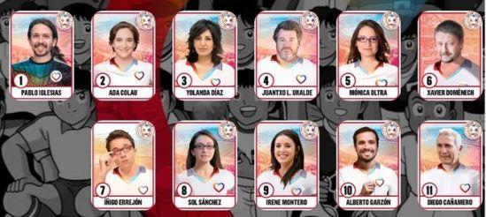 cromos-Unidos-Podemos_926919524_107714216_667x300