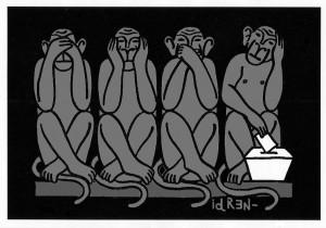 Farsa_Electoral-300x210