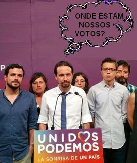 Pablo-Iglesias-dirigentes-Unidos-Podemos_EDIIMA20160626_0593_19