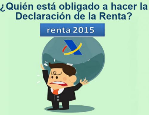 Quien-esta-Obligado-hacer-declaración-renta-2015_altec-676x394