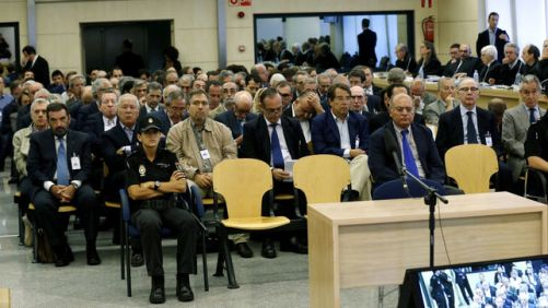 audiencia-nacional-sergio-barrenechea-efe_ediima20160926_0273_20
