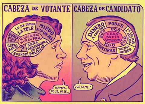 cabezas-votante-candidato