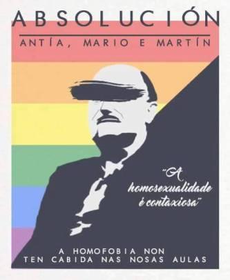 homosex-contagiosa