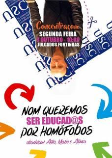 homosex-juizo