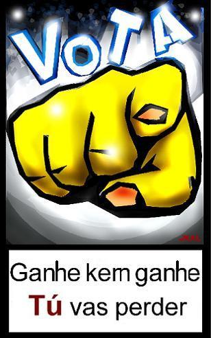kalvellido-vota