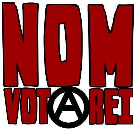 nom-votarei