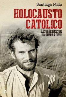 principal-holocausto-catolico-es
