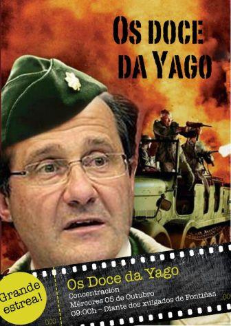 12-da-yago