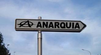 anarquia-sinal