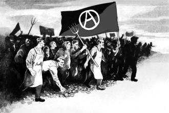 anarquismo-em-pe