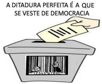 ditadura-veste-democracia