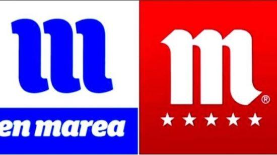 mahou-marea-modifique-logotipo-confusion_966514459_116042978_667x375