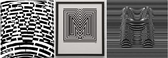 maze-of-uppercase-w-yonatan-frimer-1000