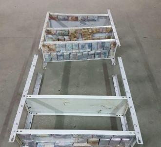 montaje_dinero-1
