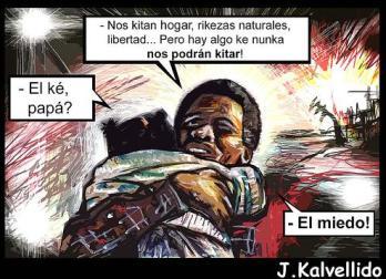 el_miedo_kalvellido