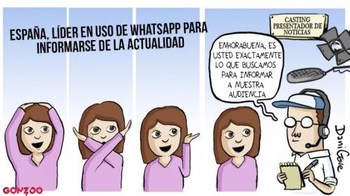 espana-lider-whatsapp