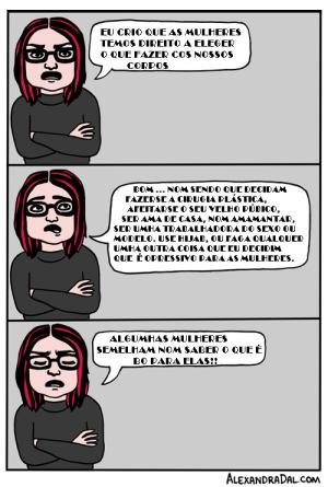 terceira-via-feminismo