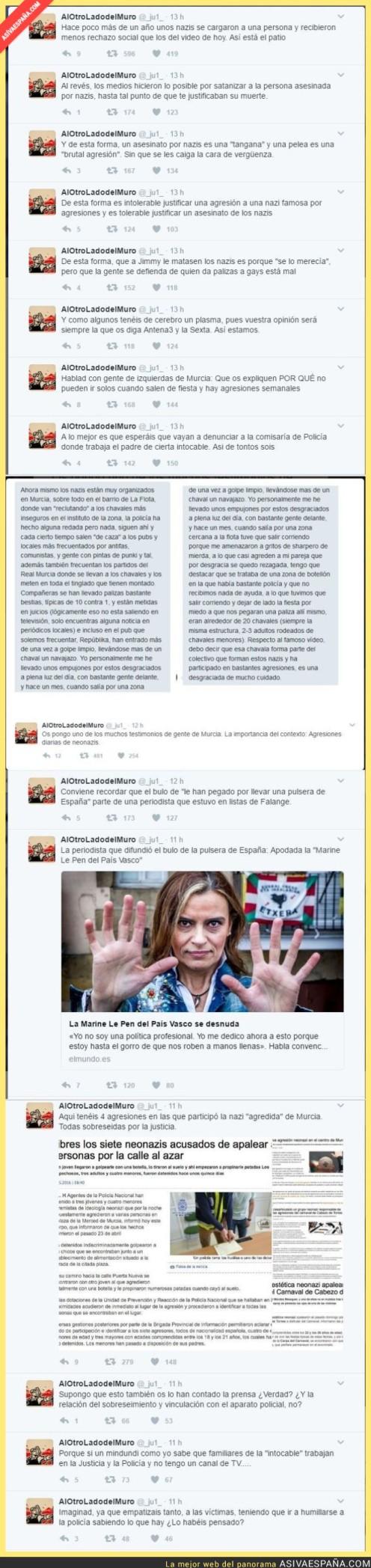 ave_66406_un_poco_de_contexto_sobre_las_agresiones_neonazis_diarias_en_murcia