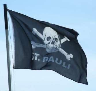 st-pauli-flag