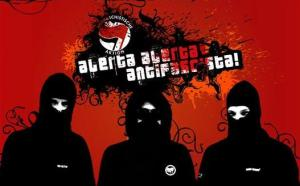 alerta-antifascista