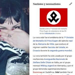 lucia-nazi-de-murcia