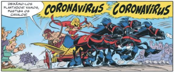 asterix-coronavirus-868x644