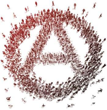 Anarquismo-Acracia-Ideas-Libertarias-Democracia-Directa-Reflexiones-desde-Anarres